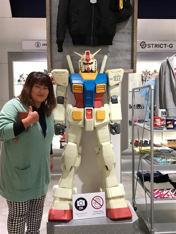 明日の「GOGO!JAM★RETURNS」は?!!