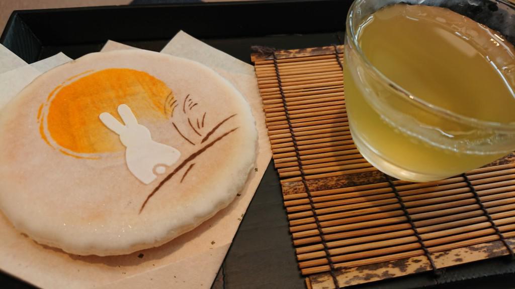 9月12日☆水曜「Fujiyama Sunrise」☆予告編