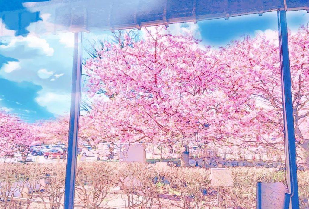 【Daybreak City 予告編】