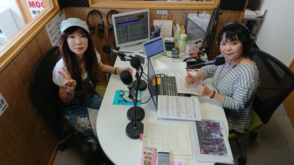 7月第3週☆「水&木曜FujiyamaSunrise」☆御礼