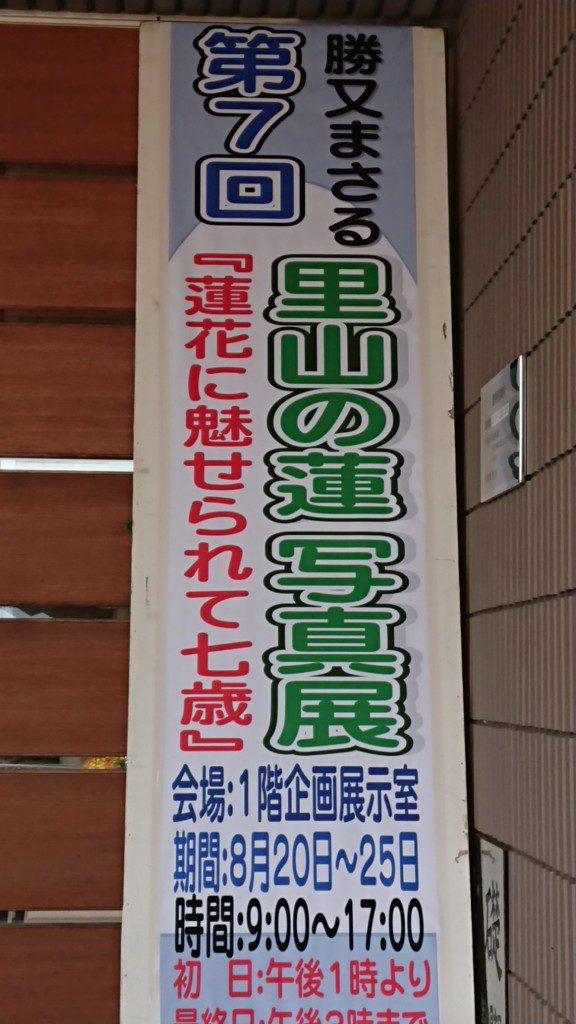 8月28日「水曜☆Fujiyama Sunrise」☆予告編