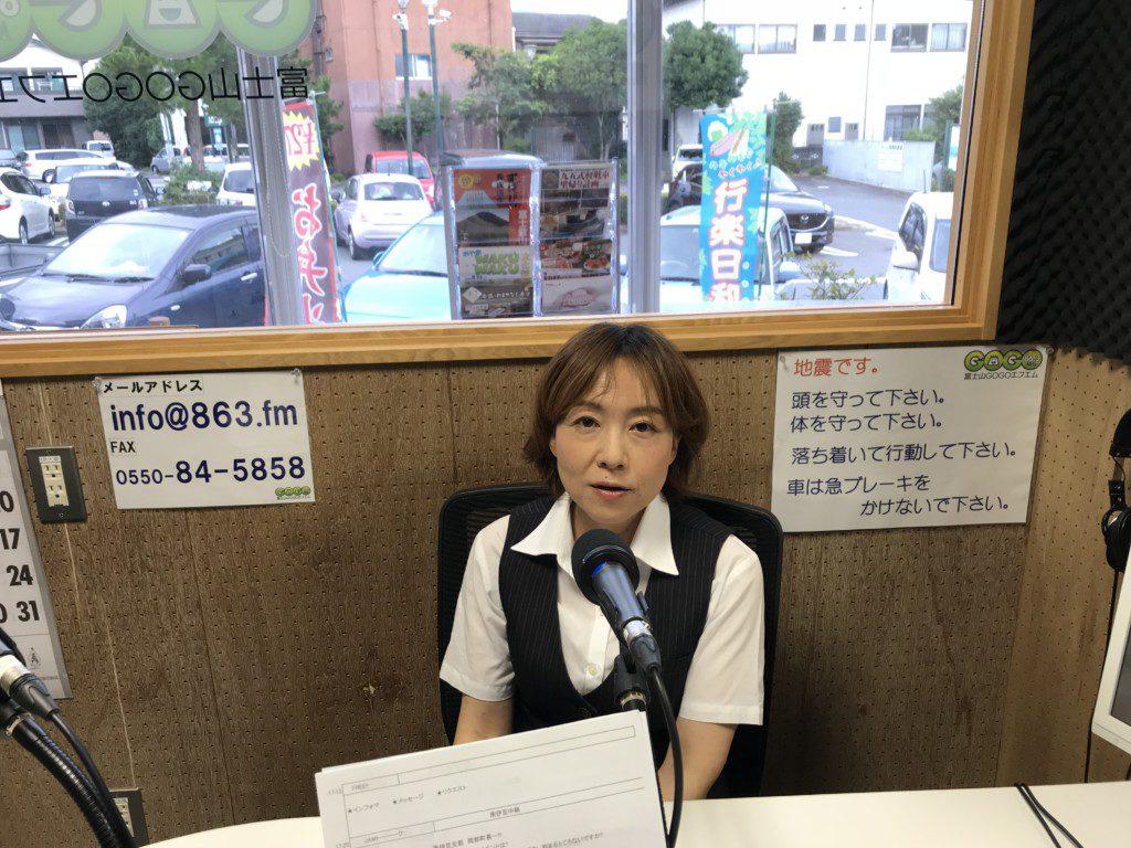 GOGO!JAM★RETURNSご拝聴御礼°˖✧◝(⁰▿⁰)◜✧˖°