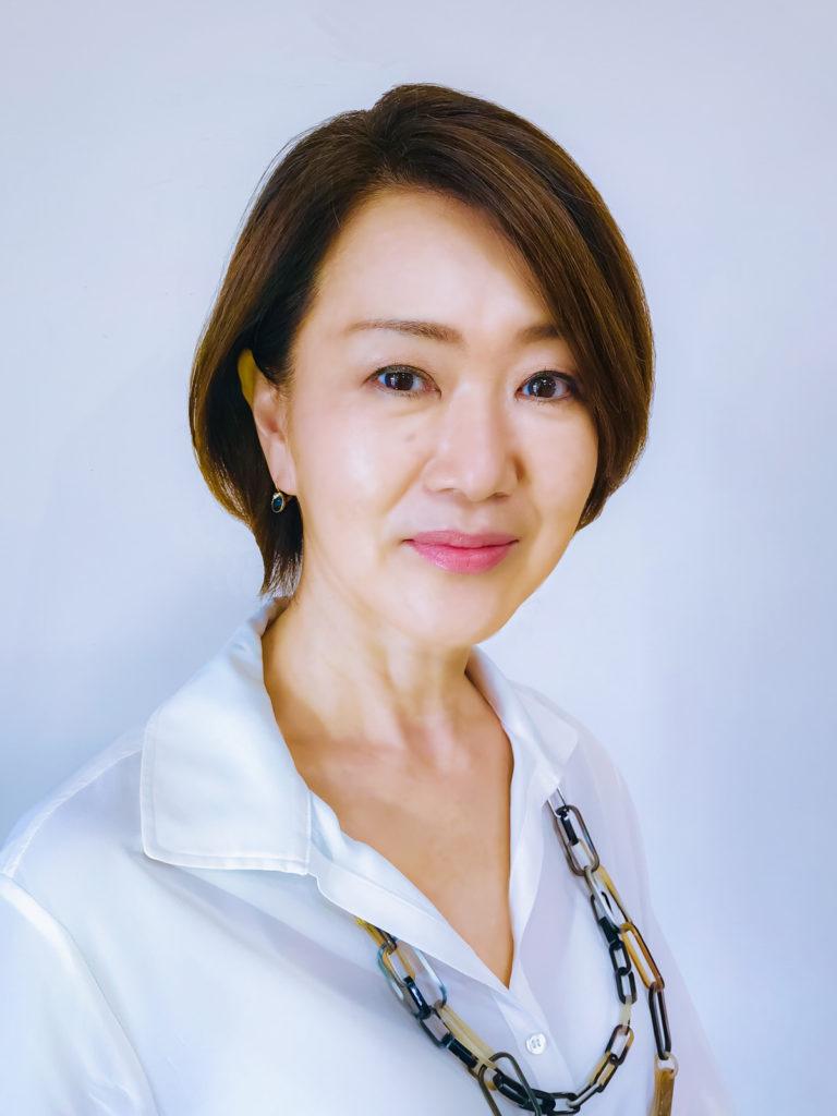 代表取締役:関谷 葉子
